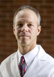 David Ostrov, PhD