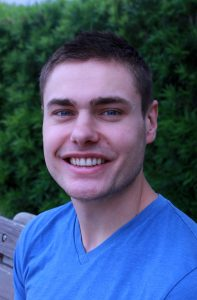 Jared Richardson