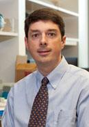 Nikolaus McFarland, MD, PhD