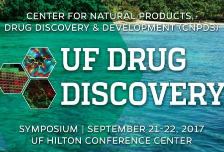 Drug-Discovery-Symposium