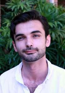 Olgert Bardhi, BS